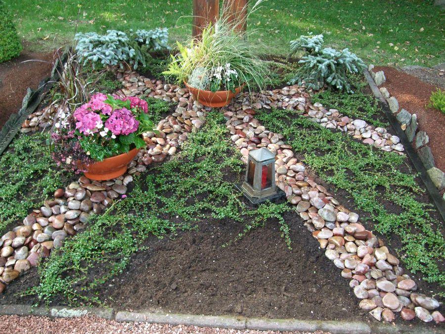 Gartenbau Korschenbroich gartenbau uwe hinzmann home